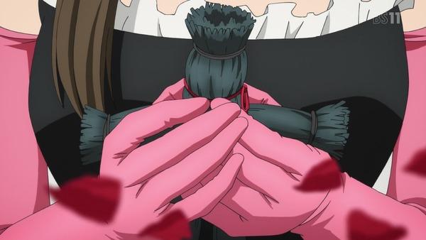 「地獄少女 宵伽」4期 2話 (31)