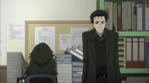 「シュタインズ・ゲート ゼロ」10話感想 (23)