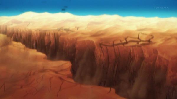 「FateZero」23話 (69)