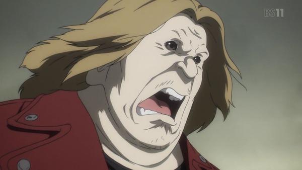 「ブギーポップは笑わない」8話 感想 (73)