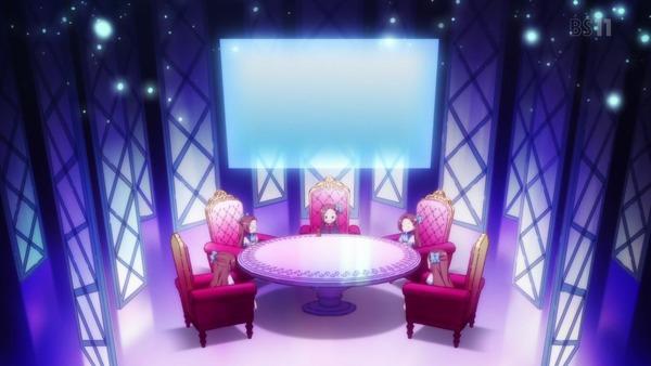 「はめふら」第4話感想 画像 (5)