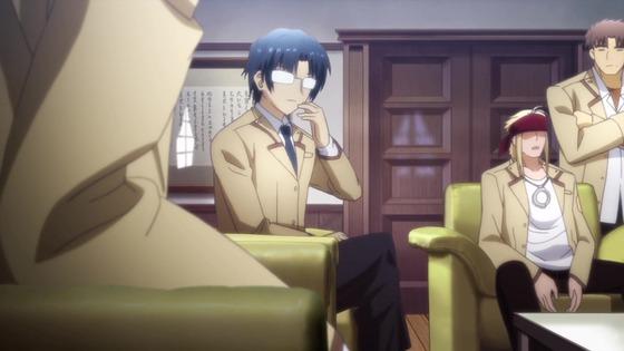 「Angel Beats!」第5話感想 (8)