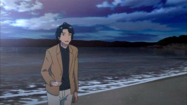 「色づく世界の明日から」11話感想 (25)