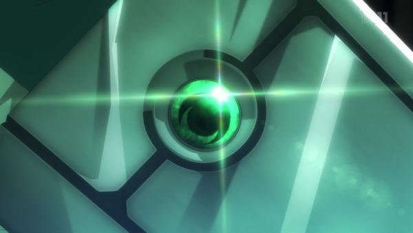「盾の勇者の成り上がり」1話感想 (7)