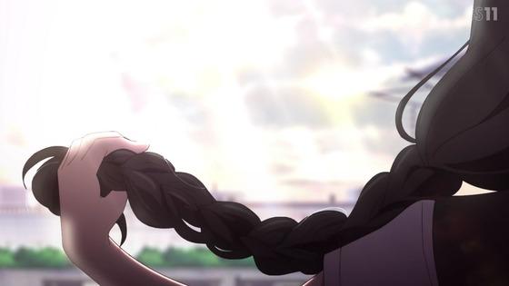 「ラブライブ!虹ヶ咲学園」第3話感想 画像 (49)