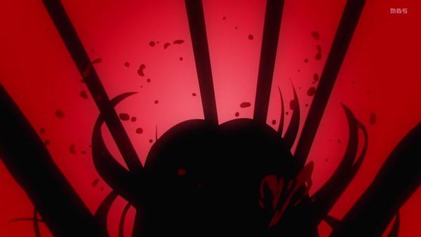 「FateGrand Order」FGO 12話感想 画像 (21)