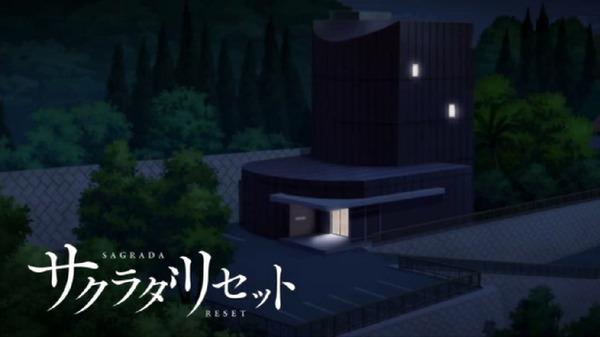 「サクラダリセット」8話 (49)