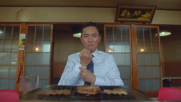 「孤独のグルメ Season8」5話感想 (123)