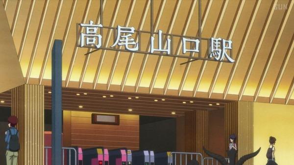 「邪神ちゃんドロップキック'」2期 第5話感想 画像  (49)