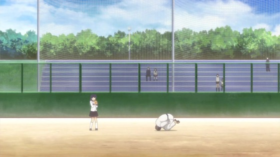 「Angel Beats!」第4話感想  (136)