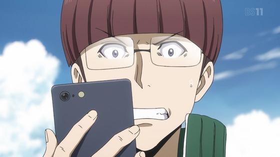 「グレイプニル」第8話感想 (31)
