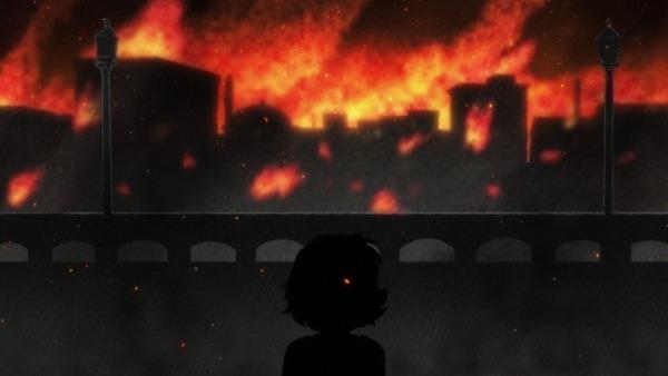 「おそ松さん」2期 18話 (8)