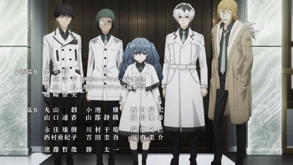「東京喰種:re」1話 (118)
