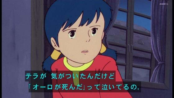 「未来少年コナン」第17話感想 画像 (55)