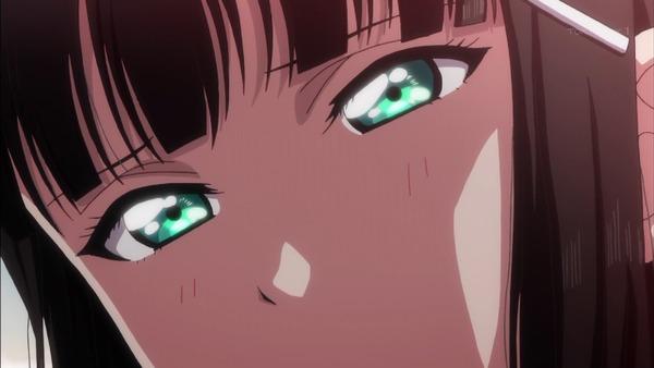 「ラブライブ! サンシャイン!!」2期 8話 (42)