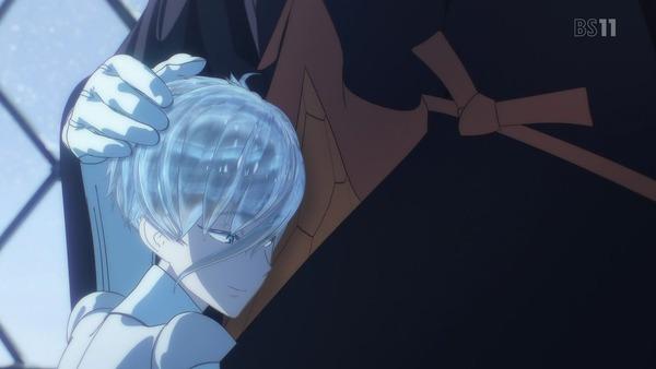 「宝石の国」7話 (31)