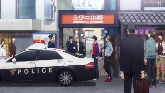 「ヒプノシスマイク」第6話感想 画像 (63)