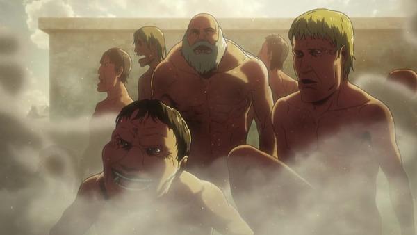 「進撃の巨人」第57話 (106)