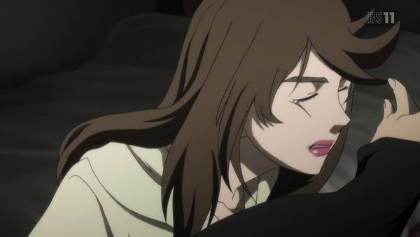 「地獄少女 宵伽」4期 2話 (20)