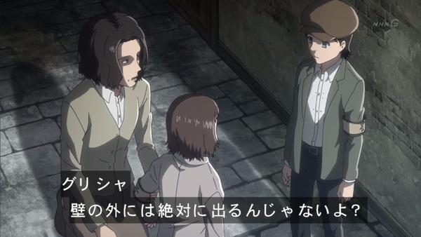 「進撃の巨人」56話感想 (106)