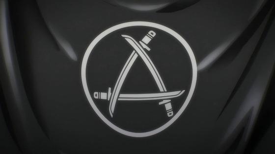「進撃の巨人」69話(4期 10話)感想 (24)