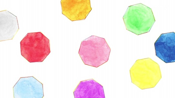 「ラブライブ!虹ヶ咲学園」第1話感想 画像 (75)