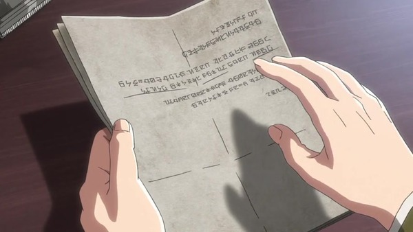 「進撃の巨人」58話感想 (78)