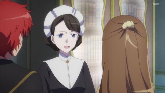 「はめふらX」2期 4話感想 (98)