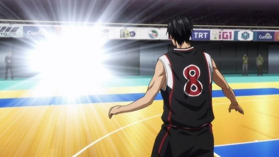 黒子のバスケ 第3期 (61)