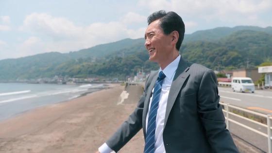 「孤独のグルメ Season9」9期 5話感想 (38)