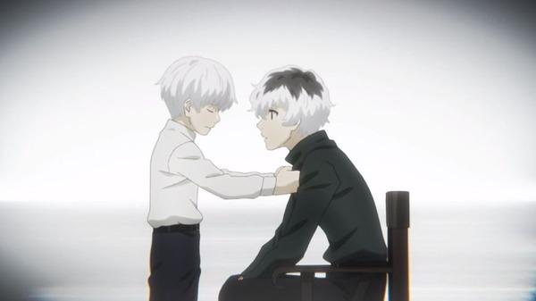 「東京喰種:re」6話感想 (118)