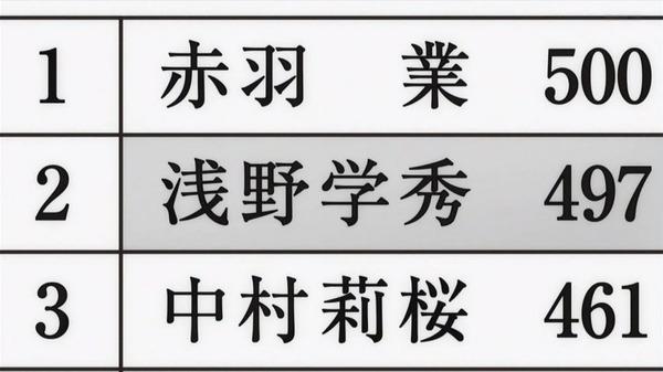 「暗殺教室」第2期 12話感想 (117)