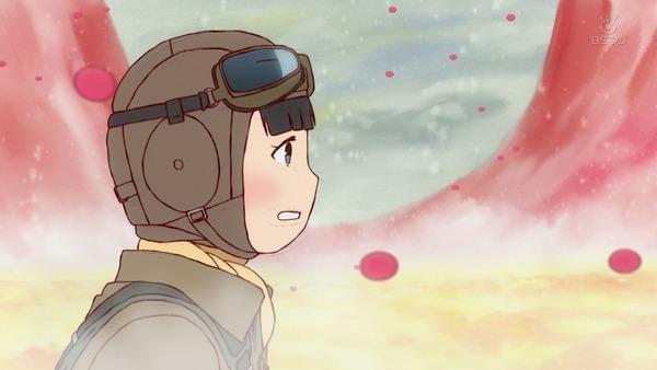 「ひそねとまそたん」12話(最終回)感想 (11)