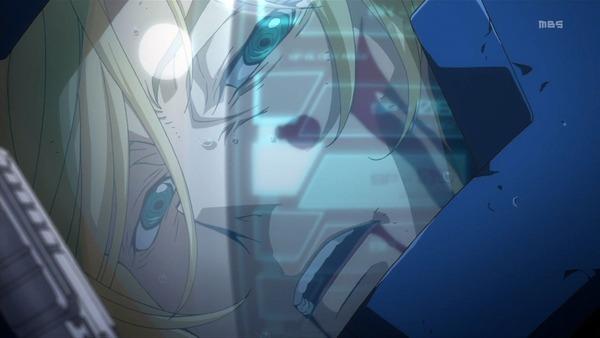 「機動戦士ガンダム 鉄血のオルフェンズ」49話 (65)