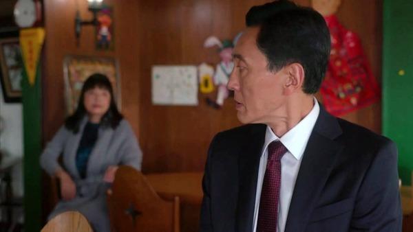 「孤独のグルメ Season8」7話感想 (54)