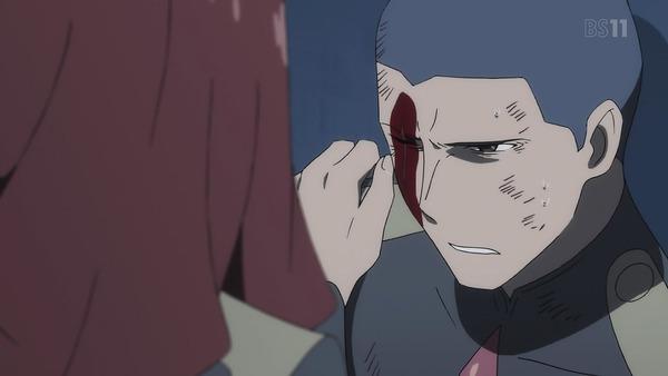 「ダーリン・イン・ザ・フランキス」23話感想  (42)