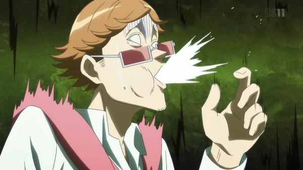 「ダンベル何キロ持てる?」11話感想 (61)