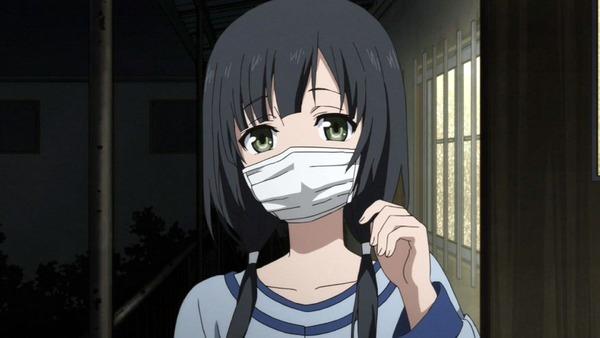 SHIROBAKO (39)