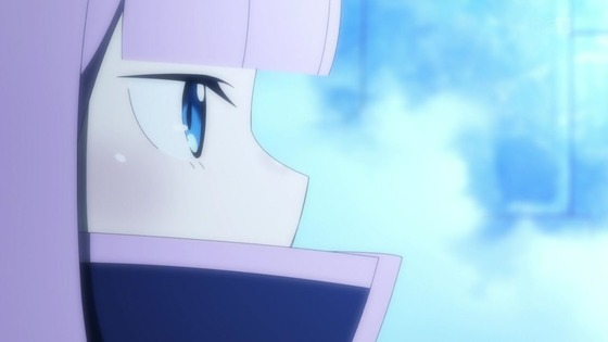 「リゼロ」第35話感想 (73)