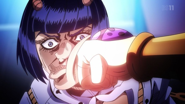 「ジョジョの奇妙な冒険 5部」2話感想 (48)