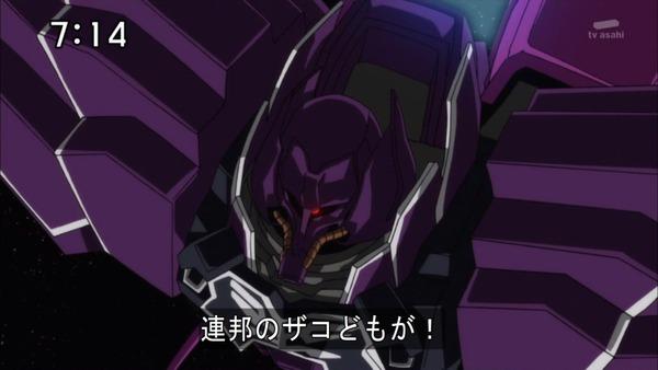 「機動戦士ガンダム UC」15話 (15)