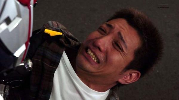 「仮面ライダージオウ」7話感想 (39)