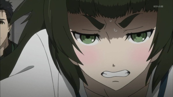 「シュタインズ・ゲート ゼロ」2話感想 (72)