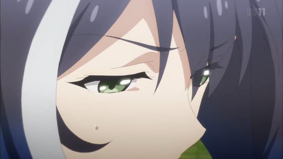 「プリンセスコネクト!ReDive」第7話感想 画像  (52)
