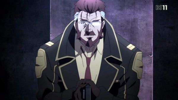 「ReCREATORS(レクリエイターズ)」4話 (33)