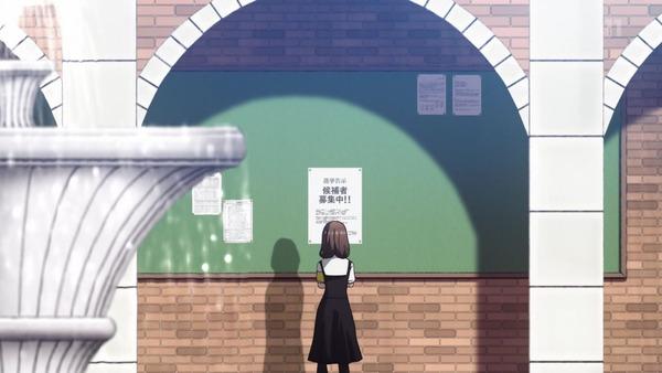 「かぐや様は告らせたい?」2期 第3話感想 画像  (107)