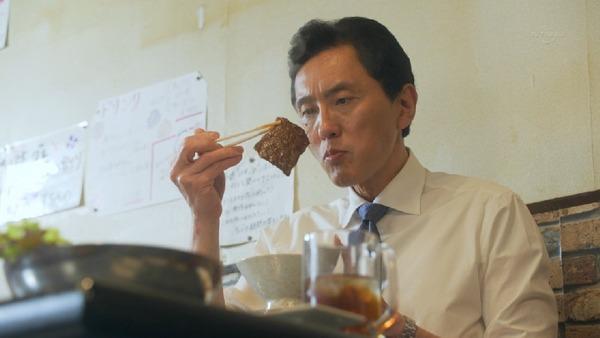 「孤独のグルメ Season6」4話 (51)