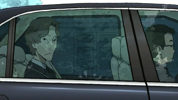「ひそねとまそたん」6話感想 (9)