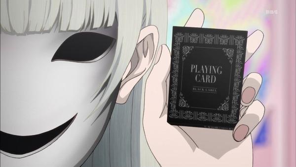 「賭ケグルイ」10話 (8)