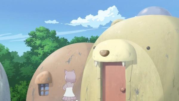 「けものフレンズ2」第8話感想 (49)